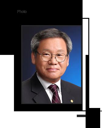 사진작가 김석정